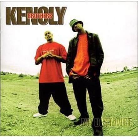 KENOLY BROTHERS