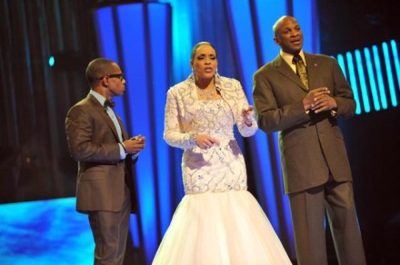 2010 STELLAR AWARD FASHIONS…WERE YOU THINKING THIS TOO??