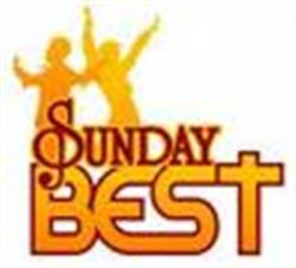 SEASON 3 OF SUNDAY BEST…WERE YOU THINKING THIS TOO??