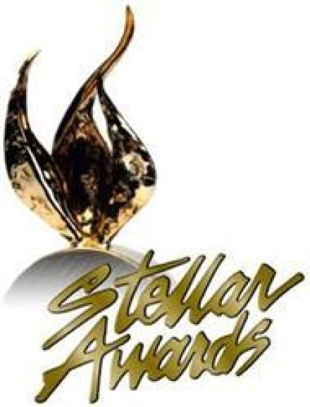 2011 STELLAR AWARD NOMINEES…WERE YOU THINKING THIS TOO??