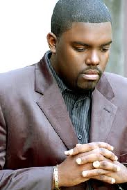 "EXCLUSIVE FIRST LISTEN: WILLIAM MCDOWELL ""WITHHOLDING NOTHING"""