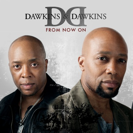 "DAWKINS & DAWKINS ""FROM NOW ON"""