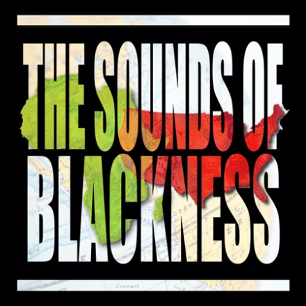 SOUNDS OF BLACKNESS RELEASES THEIR 10TH SELF-TITLED CD