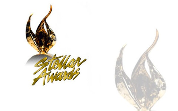 AN OPEN LETTER TO THE STELLAR AWARDS: IS THIS THE BEST YOU CAN DO??
