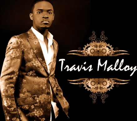 "EXCLUSIVE NEW MUSIC FROM TRAVIS MALLOY ""VERY GOOD"" & ""YES TO YOUR WILL"" FEATURING TIA PITTMAN"