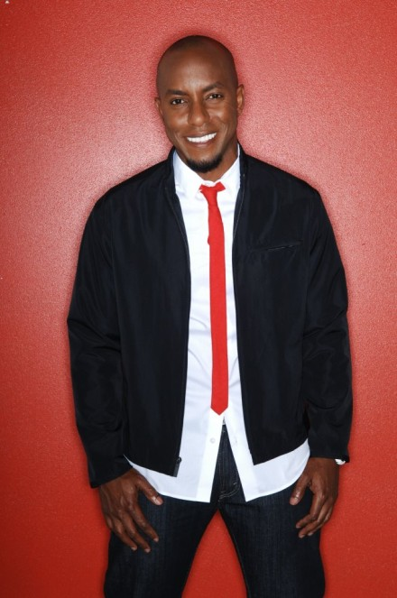 """JAVEN RELEASES LEAD SINGLE """"WORSHIPPER IN ME"""" FT. JONATHAN NELSON FROM HIS FORTHCOMING CD """"WORSHIP IN THE NOW"""""""
