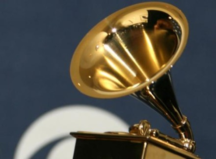 AND THE GRAMMY GOES TO…WINNERS  THE GOSPEL CATEGORIES FOR THE 55TH ANNUAL GRAMMY AWARDS!