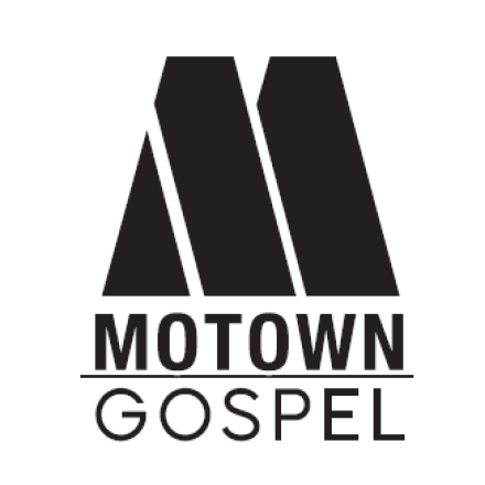 EMI GOSPEL OUT, MOTOWN GOSPEL IN!
