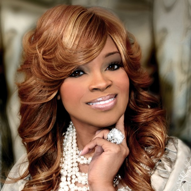"EXCLUSIVE FIRST LISTEN: KAREN CLARK SHEARD ""SUNDAY MORNING"""