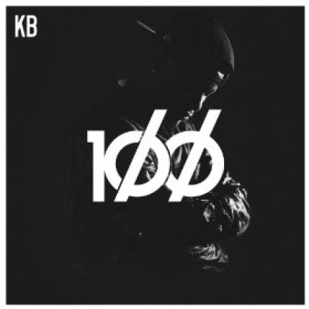 "KB TAKES THE #1 SPOT WITH ""100!"" TOP 10 GOSPEL CD'S OF THE WEEK ACCORDING TO BILLBOARD SOUNDSCAN CHARTS!"