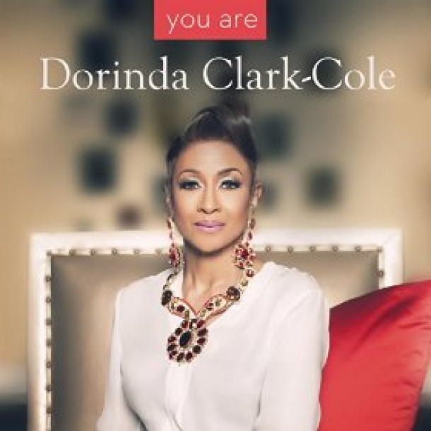 "EXCLUSIVE FIRST LISTEN: DORINDA CLARK COLE ""YOU ARE"""