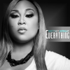 "EXCLUSIVE FIRST LISTEN: BRITTNEY WRIGHT ""EVERYTHING"""