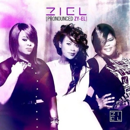 "ZIE'L ""ZIE'L (PRONOUNCED ZY-EL)"""