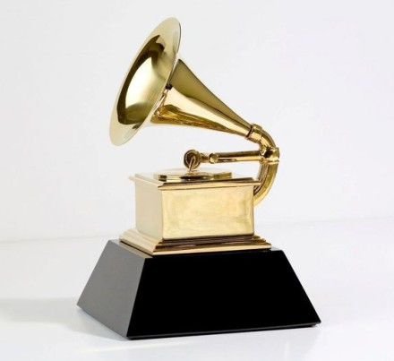 ERICA CAMPBELL, LECRAE AND SMOKIE NORFUL ALL TAKE HOME GRAMMYS AT THE 57TH ANNUAL CEREMONY!