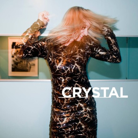 CRYSAL LEWIS PREPARES TO RELEASE HER 28TH ALBUM ON SEPTEMBER 28TH!