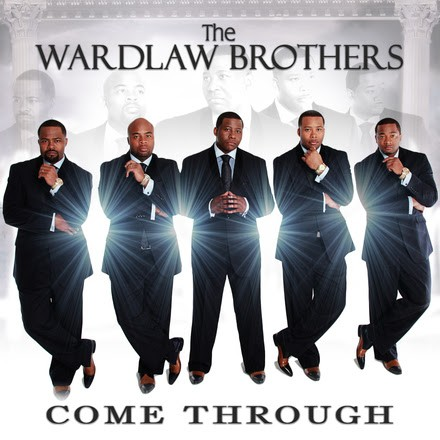 "NEW MUSIC: THE WARDLAW BROTHERS ""COME THROUGH"""