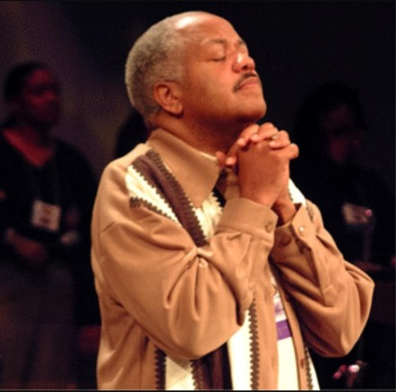 GOSPEL LEGEND DARYL COLEY FUNERAL SERVICES SET FOR APRIL 2ND, 2016!